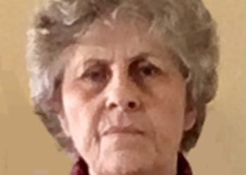 Dr. Brenda Tapp
