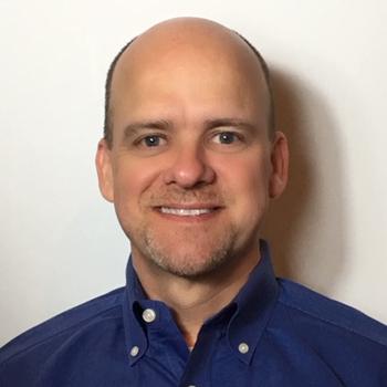 Dr. David Beeland