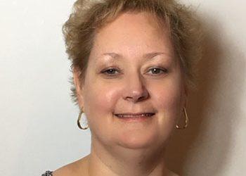 Jill Hobson